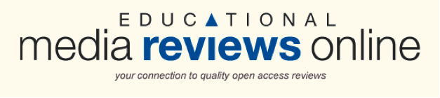 Educational Media Review